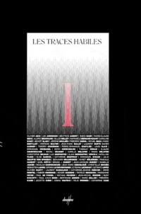 Les traces habiles - Les traces habiles 1.