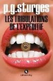 Les Tribulations de l'expéditif.