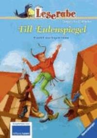 Leserabe: Till Eulenspiegel.