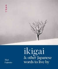 Wabi Sabi & 76 Other Japanese Words To Live By - Lesley Downer | Showmesound.org