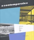 Lesley Jackson - Contemporain - Architecture et intérieurs des années 1950.