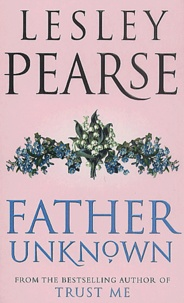 Lesley Pearse - .