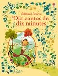 Lesley Sims - Dix contes de dix minutes.
