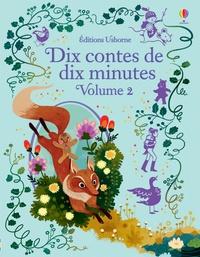 Dix contes de dix minutes - Tome 2.pdf