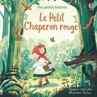 Lesley Sims et Bao Luu - Le Petit Chaperon rouge.