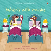 Weasels with measles.pdf