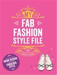 My Fab Fashion Style File.pdf