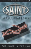 Leslie Charteris - The Saint in the Sun.