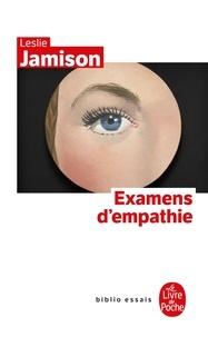 Examens dempathie.pdf