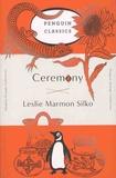 Leslie Marmon Silko - Ceremony.