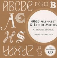 4000 Alphabet & Letter Motifs - A sourcebook.pdf