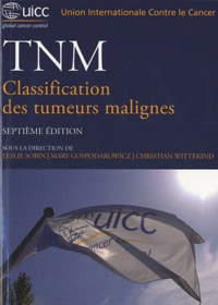 Goodtastepolice.fr TNM - Classification des tumeurs malignes Image