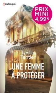 Manuel allemand pdf téléchargement gratuit Une femme à protéger 9782280418591
