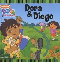 Dora & Diego.pdf