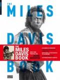 Lester Bangs et Anthony Barboza - The Miles Davis book.