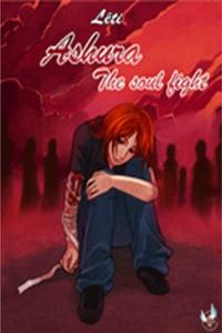 Léti - Ashura the soul fight.