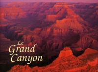 Le Grand Canyon.pdf