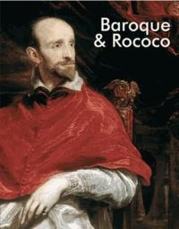 Baroque & Rococo.pdf