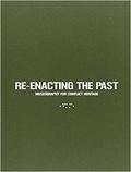 Letteraventidue - Re-enacting the past - Edition bilingue anglais-italien.