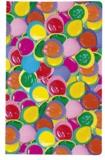 LETTERBOX - Carnet Bonbons A6 Roudoudous