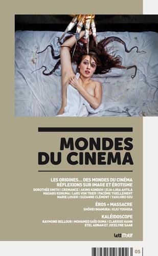 Mondes du cinéma N° 5