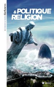 Lettmotif - Religion, politique, censure & cinéma.