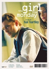 Hal Hartley - The girl from monday.