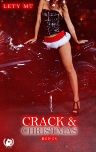 Lety MT - Crack and Christmas - Bonus.