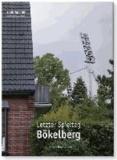 Letzter Spieltag Bökelberg.