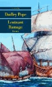 Leutnant Ramage.