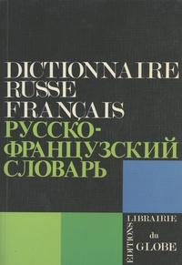 Dictionnaire russe-français - 50 000 mots.pdf