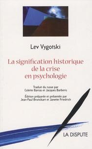 Signification historique de la crise en psychologie.pdf