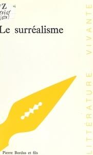 Lewi - Le surréalisme.