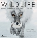 Lewis Blackwell - Wildlife, Photographer of The Year - Les plus belles photos de nature.