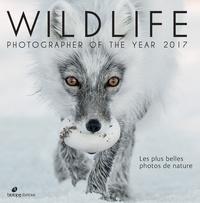 Lewis Blackwell - Wildlife, Photographer of The Year - Les plus belles photos de nature.