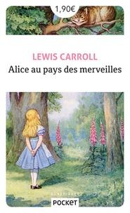 Télécharger des livres sur iPad 2 Alice au pays des merveilles (Litterature Francaise)  9782266293457 par Lewis Carroll