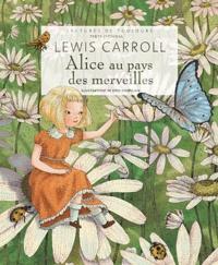 Alice au pays des merveilles.pdf