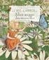 Lewis Carroll et Benjamin Lacombe - Alice au pays des merveilles.