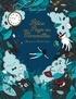 Lewis Carroll et Aurélie Castex - Alice au Pays des Merveilles.