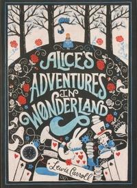 Alices Adventures in Wonderland.pdf