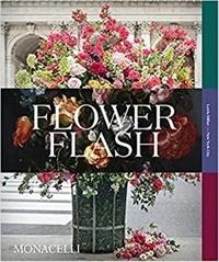 Lewis Miller - Flower Flash /anglais.
