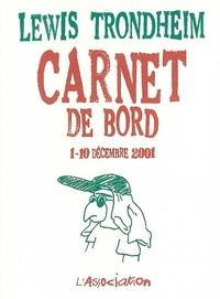 Carnet de bord 1-10 décembre 2001.pdf