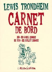 Carnet de bord 10-19 avril 2002 - 11 juin-12 juillet 2002.pdf