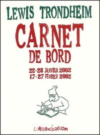 Feriasdhiver.fr Carnet de bord 22-28 janvier 2002 17-27 février 2002 Image