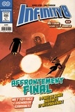Lewis Trondheim et Olivier Vatine - Infinity 8 Comics N° 6 : Retour vers le Führer 3/3.