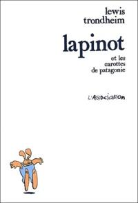 Lapinot et les carottes de Patagonie.pdf