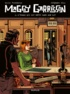Lewis Trondheim - Maggy Garrisson Tome 2 : L'homme qui est entré dans mon lit.