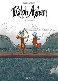 Ralph Azham Tome 11.pdf