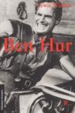 Lewis Wallace - Ben Hur.