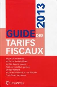 Guide des tarifs fiscaux.pdf